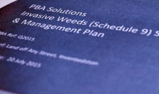 management-plans