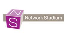 network-stadium