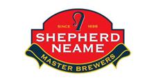 shepherd-neame