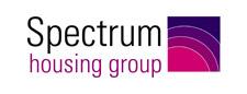 spectrum-housing
