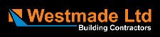 westmade-building-contractors