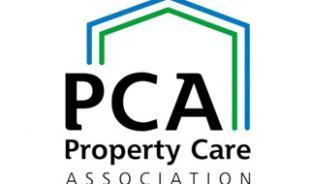 PCA Property logo